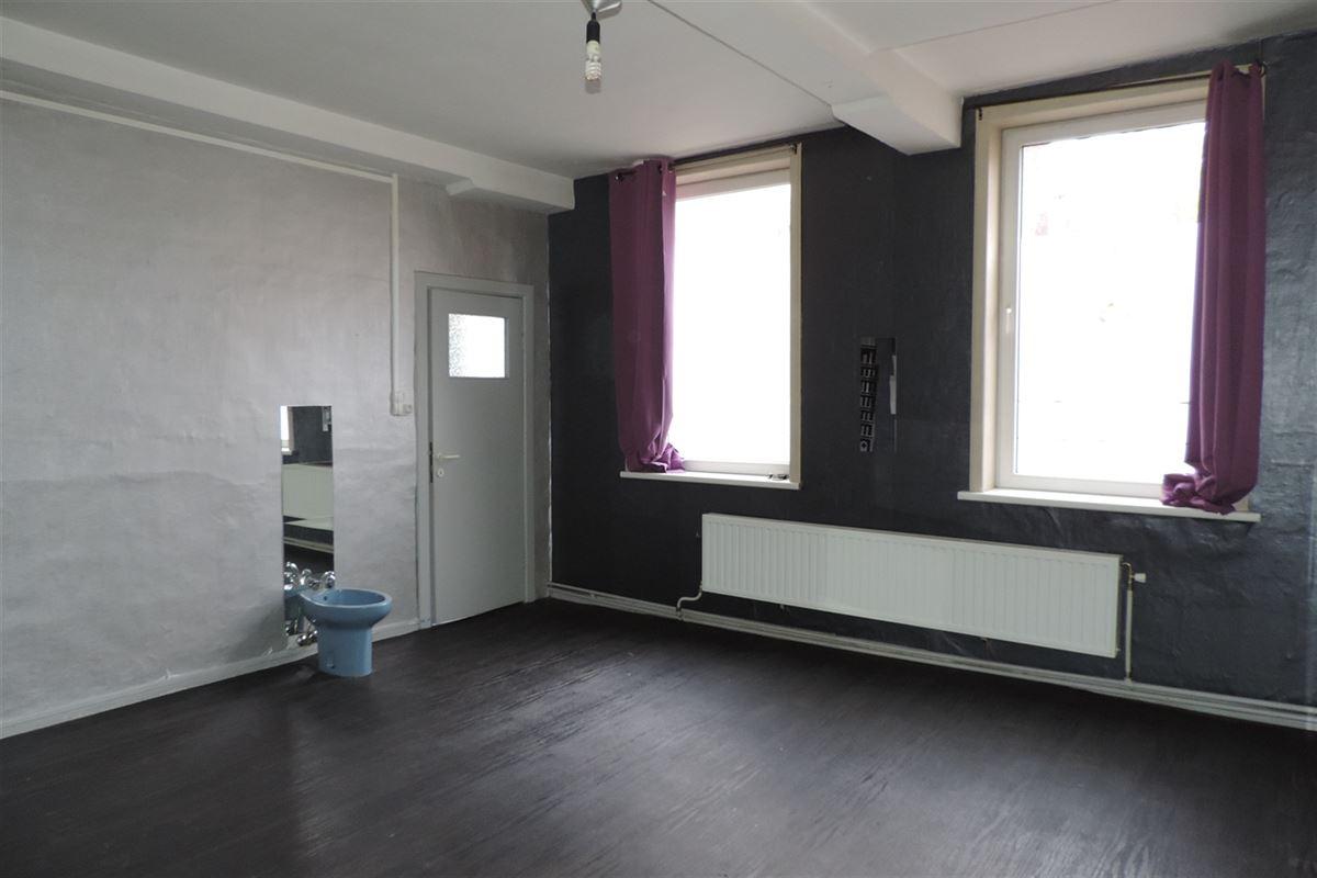 Image 8 : Maison à 7000 MONS (Belgique) - Prix 135.000 €