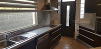 Image 5 : Maison à 7012 FLÉNU (Belgique) - Prix 650 €