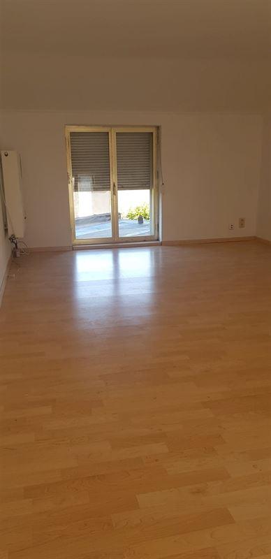 Image 8 : Maison à 7012 FLÉNU (Belgique) - Prix 650 €