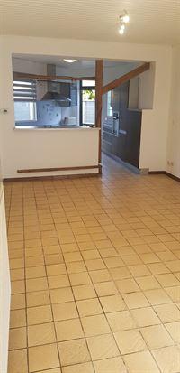 Image 2 : Maison à 7012 FLÉNU (Belgique) - Prix 650 €