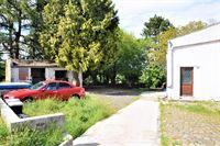 Image 7 : Maison à 7080 FRAMERIES (Belgique) - Prix 200.000 €