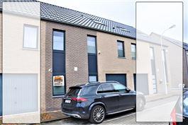 Maison à 7011 GHLIN (Belgique) - Prix