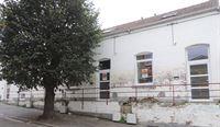 Image 6 : Maison à 7012 JEMAPPES (Belgique) - Prix 550 €