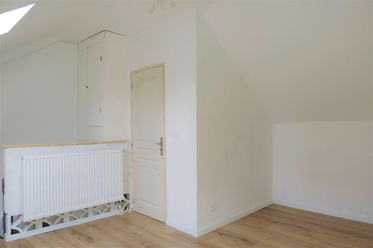 Image 3 : Maison à 7012 JEMAPPES (Belgique) - Prix 550 €