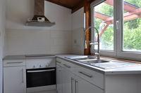 Image 9 : Maison à 7340 PÂTURAGES (Belgique) - Prix 680 €