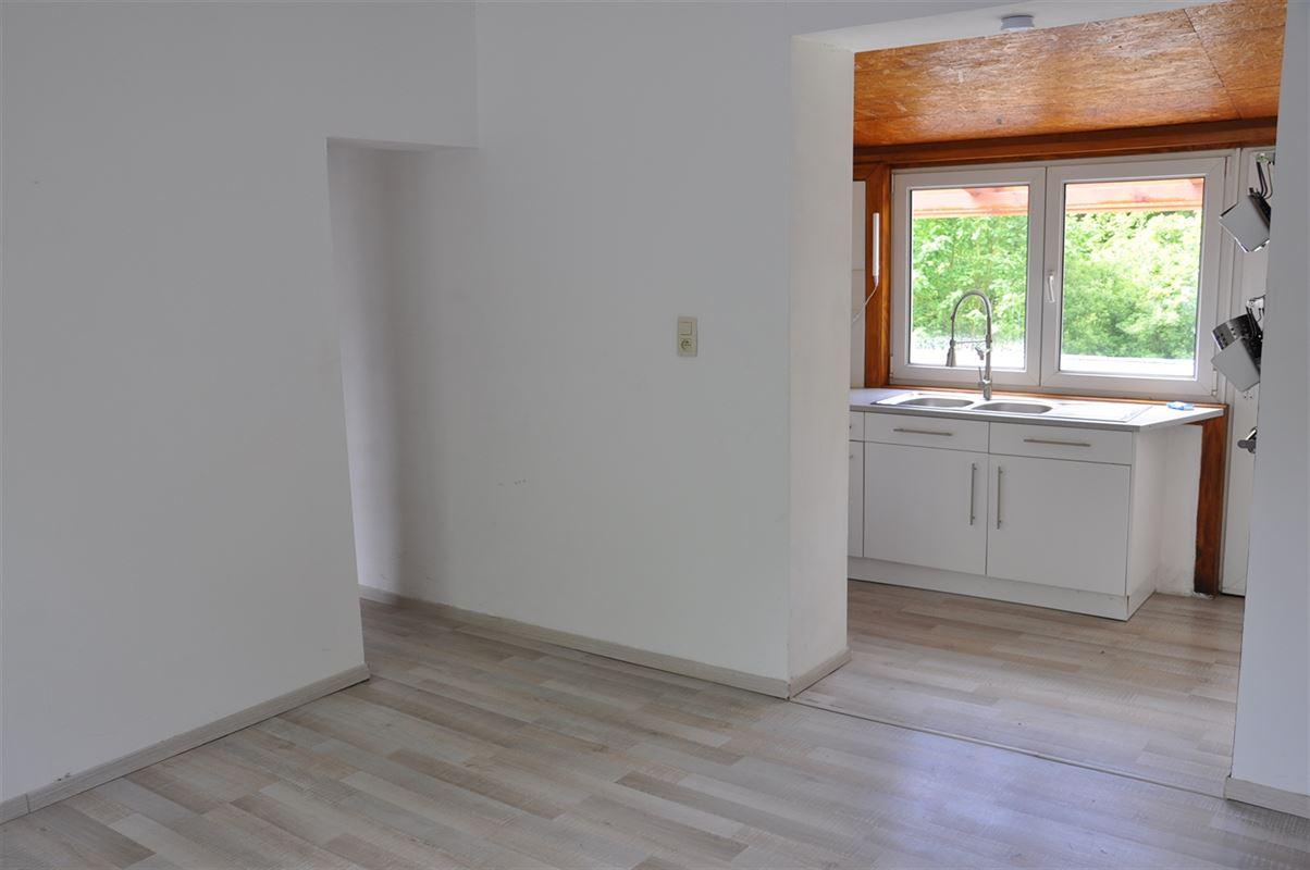 Image 8 : Maison à 7340 PÂTURAGES (Belgique) - Prix 680 €