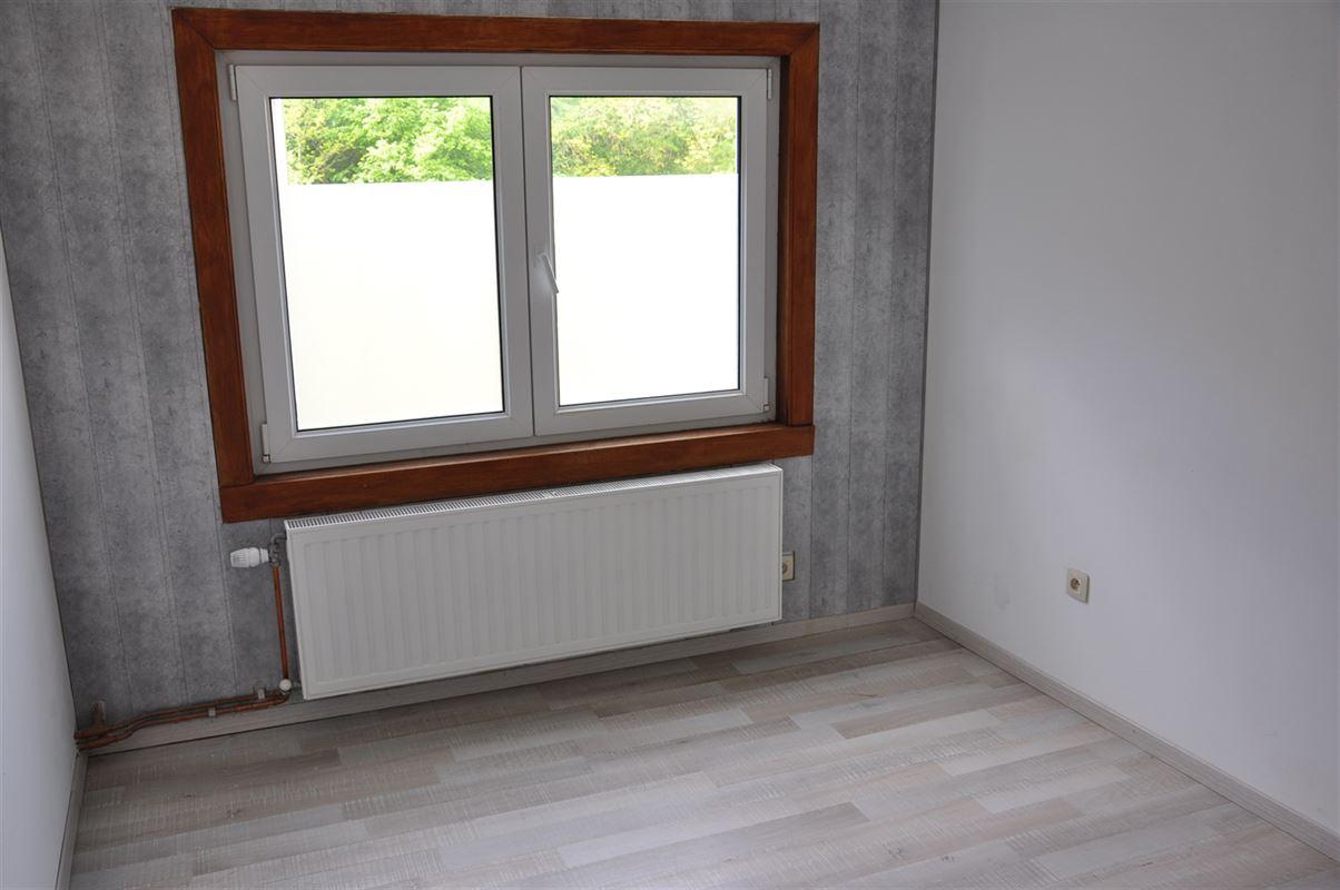 Image 10 : Maison à 7340 PÂTURAGES (Belgique) - Prix 680 €