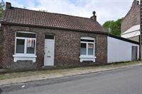 Image 1 : Maison à 7340 PÂTURAGES (Belgique) - Prix 680 €