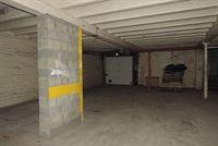 Image 6 : Maison à 7020 NIMY (Belgique) - Prix 185.000 €