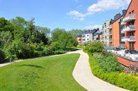 Image 17 : Appartement à 7000 MONS (Belgique) - Prix 720 €