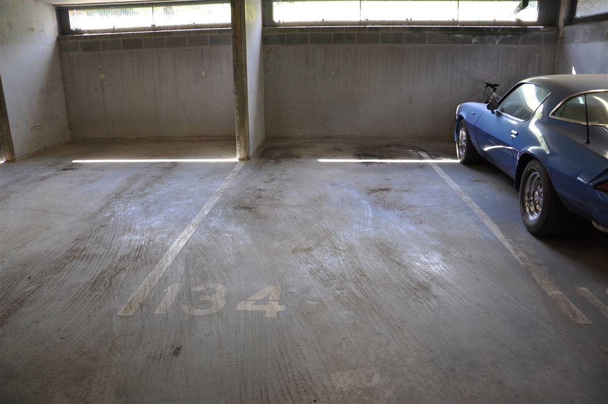 Image 14 : Appartement à 7000 MONS (Belgique) - Prix 720 €