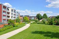 Image 1 : Appartement à 7000 MONS (Belgique) - Prix 720 €