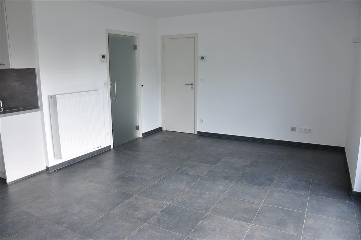 Image 2 : Appartement à 7000 MONS (Belgique) - Prix 720 €