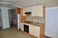 Image 33 : Villa à 7370 WIHÉRIES (Belgique) - Prix 340.000 €