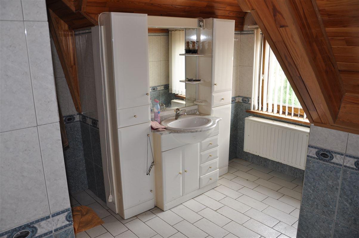 Image 16 : Villa à 7370 WIHÉRIES (Belgique) - Prix 340.000 €
