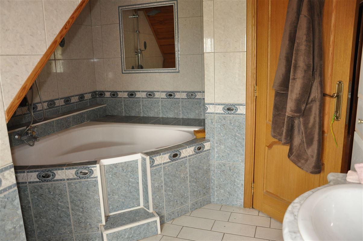 Image 17 : Villa à 7370 WIHÉRIES (Belgique) - Prix 340.000 €