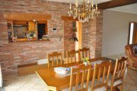 Image 7 : Villa à 7370 WIHÉRIES (Belgique) - Prix 340.000 €