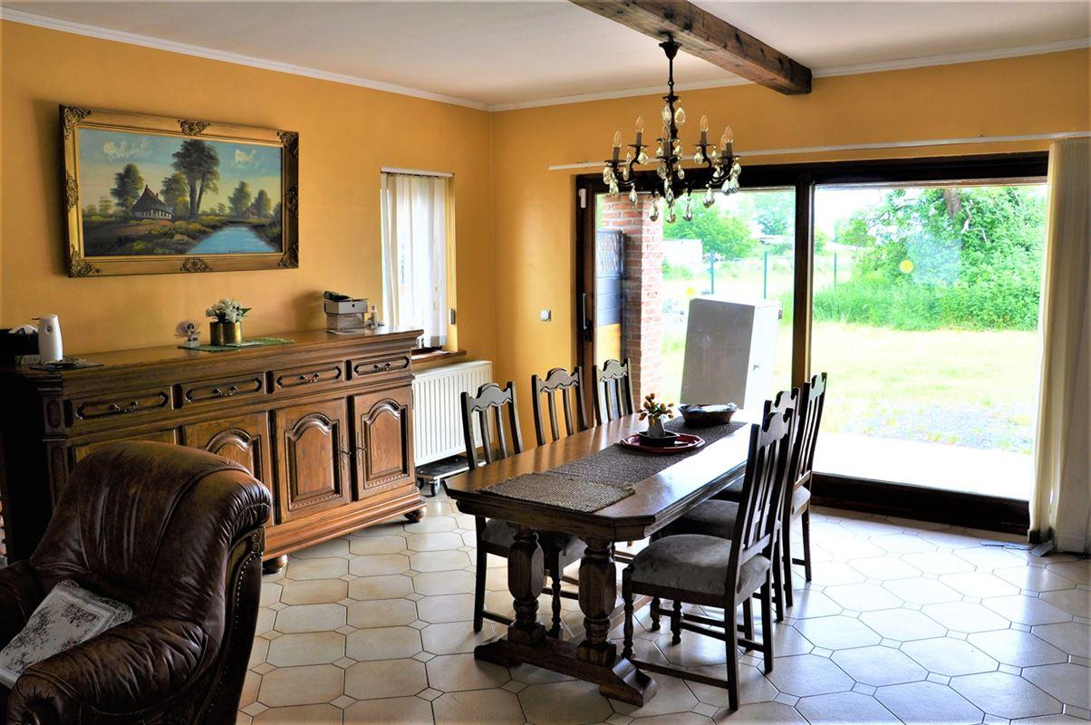 Image 6 : Villa à 7370 WIHÉRIES (Belgique) - Prix 340.000 €