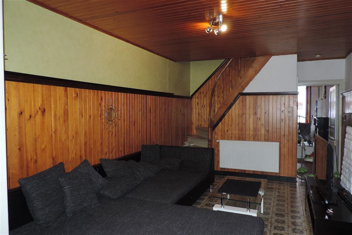 Image 5 : Maison à 7012 JEMAPPES (Belgique) - Prix 135.000 €