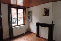 Image 2 : Maison à 7012 JEMAPPES (Belgique) - Prix 135.000 €