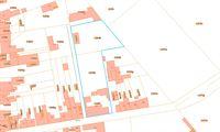 Image 2 : Maison à 7020 NIMY (Belgique) - Prix 155.000 €
