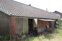 Image 11 : Maison à 7020 NIMY (Belgique) - Prix 155.000 €