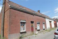 Image 5 : Maison à 7020 NIMY (Belgique) - Prix 155.000 €