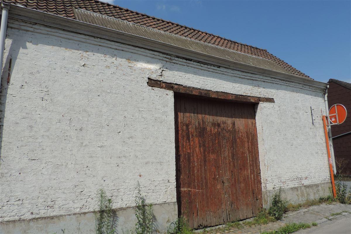 Image 3 : Maison à 7020 NIMY (Belgique) - Prix 155.000 €