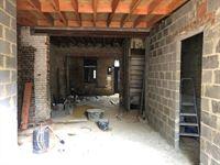 Image 3 : Maison à 7134 RESSAIX (Belgique) - Prix 75.000 €
