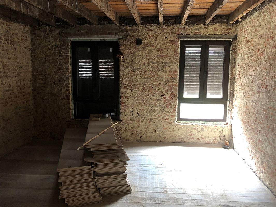 Image 7 : Maison à 7134 RESSAIX (Belgique) - Prix 75.000 €
