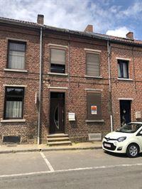 Image 1 : Maison à 7134 RESSAIX (Belgique) - Prix 75.000 €
