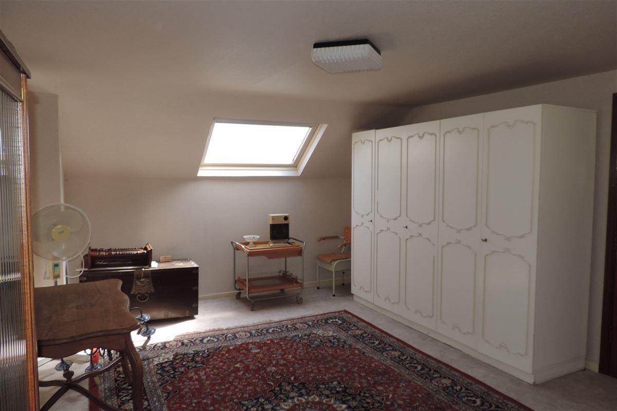 Image 20 : Maison à 7020 NIMY (Belgique) - Prix 200.000 €