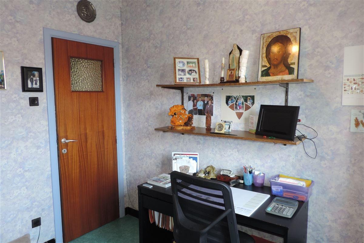 Image 18 : Maison à 7020 NIMY (Belgique) - Prix 200.000 €