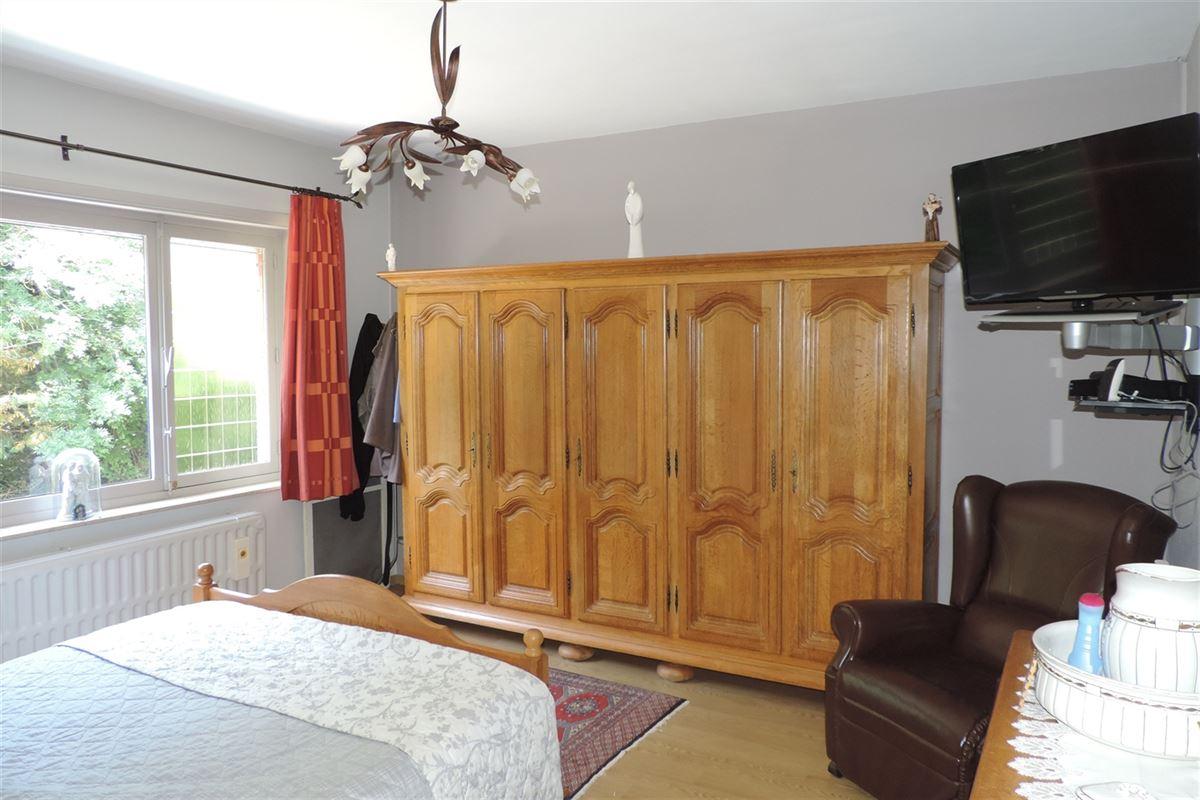 Image 13 : Maison à 7020 NIMY (Belgique) - Prix 200.000 €