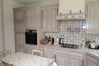 Image 9 : Maison à 7020 NIMY (Belgique) - Prix 200.000 €