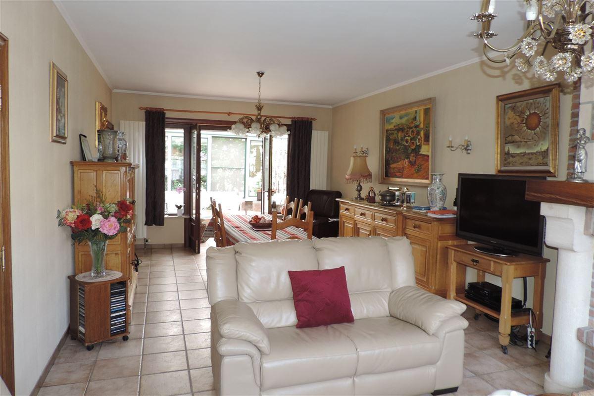 Image 6 : Maison à 7020 NIMY (Belgique) - Prix 200.000 €