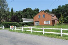 Maison à 7011 GHLIN (Belgique) - Prix 275.000 €