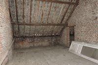 Image 12 : Maison à 7080 FRAMERIES (Belgique) - Prix 95.000 €