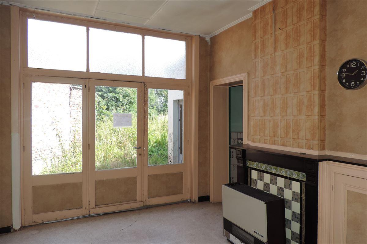 Image 6 : Maison à 7080 FRAMERIES (Belgique) - Prix 95.000 €