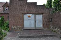 Image 30 : Villa à 7370 WIHÉRIES (Belgique) - Prix 340.000 €