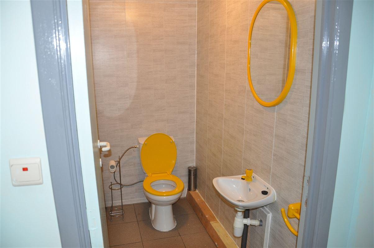Image 34 : Villa à 7370 WIHÉRIES (Belgique) - Prix 340.000 €