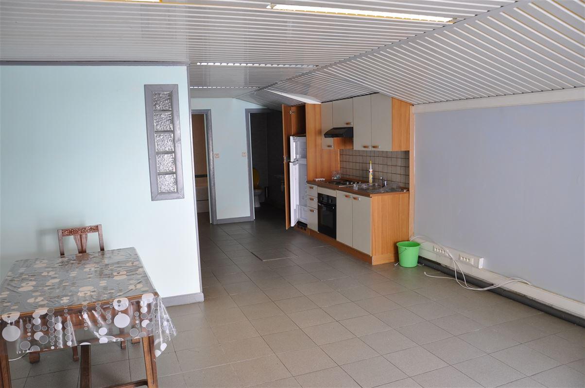 Image 32 : Villa à 7370 WIHÉRIES (Belgique) - Prix 340.000 €