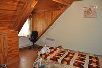 Image 21 : Villa à 7370 WIHÉRIES (Belgique) - Prix 340.000 €