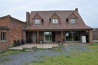Image 11 : Villa à 7370 WIHÉRIES (Belgique) - Prix 340.000 €