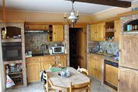 Image 8 : Villa à 7370 WIHÉRIES (Belgique) - Prix 340.000 €
