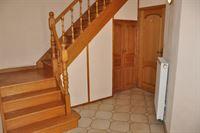 Image 2 : Villa à 7370 WIHÉRIES (Belgique) - Prix 340.000 €