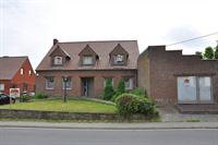 Image 1 : Villa à 7370 WIHÉRIES (Belgique) - Prix 340.000 €