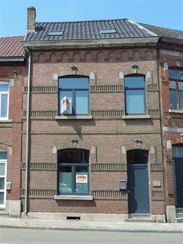 Maison à 7020 MAISIÈRES (Belgique) - Prix