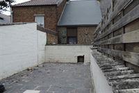 Image 9 : Maison à 7012 JEMAPPES (Belgique) - Prix 135.000 €