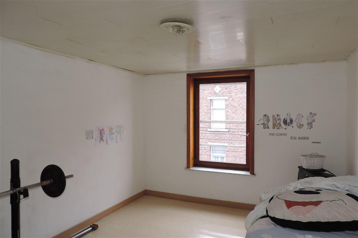 Image 7 : Maison à 7012 JEMAPPES (Belgique) - Prix 135.000 €